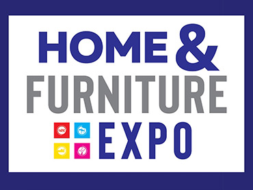 Home and Furniture Expo